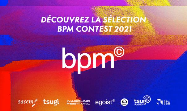 slider-selection-BPM-2021.png